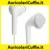 Auricolari samsung j3