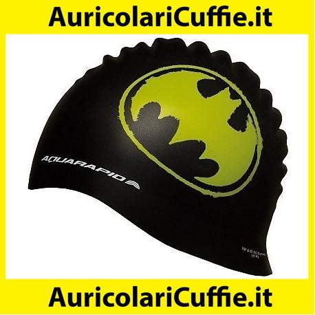 e1ae66ecf033 Per tutti i tipi di informazione sulle proposte correlate ed accessori con  specifiche caratteristiche come: padiglioni auricolari e cavo usb, ...