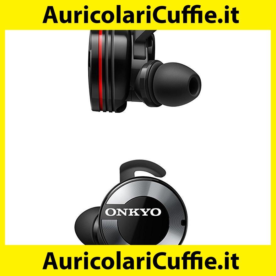 6bb84cb868c7a5 Cuffie senza fili onkyo in occasione sugli ecommerce online